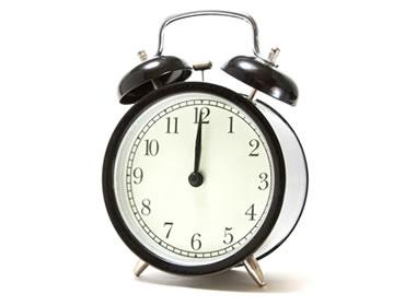 クレープは仕込みの時間がすくなく準備時間が短くてすみます。